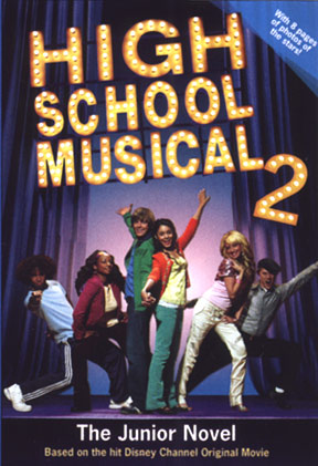 high-school-musical-2.jpg