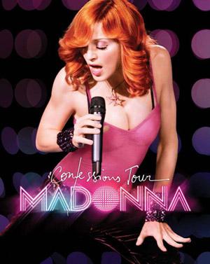 madonna_confessions_tour_2006.jpg