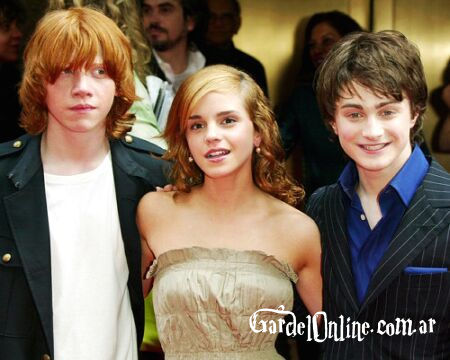 trio-potter-harry-firman-septima-pelicula.jpg