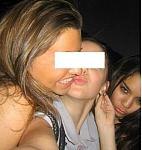 vanessa-hudgens-kissing-girls-03.jpg